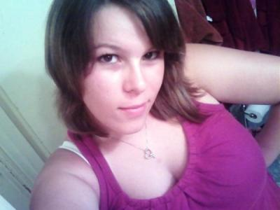 Ass Anne Gwynne nude (72 fotos) Cleavage, iCloud, underwear
