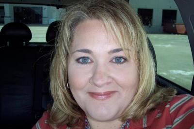 Peggy Schmid
