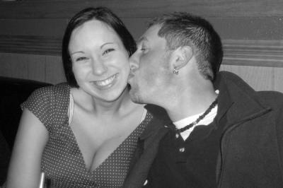 Bremerton WA dating