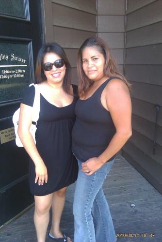 Jessica Almaraz (Rodriquez), 38 - Dallas, TX Has Court or Arrest