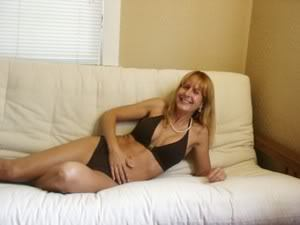 free casual dating in puxico mo