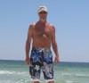 Curtis Mahon - Gulf Shores, AL