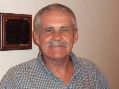 Bill Lucus (F), 64 - Tunnel Hill, GA Has Court or Arrest
