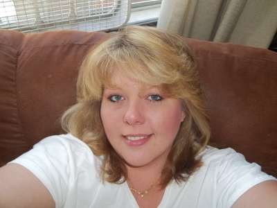 Anthony Rickets (Wayne), 29 - Cheyenne, WY Has Court or Arrest