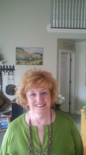 Lana Meinhardt