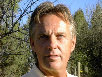 Craig Stuart