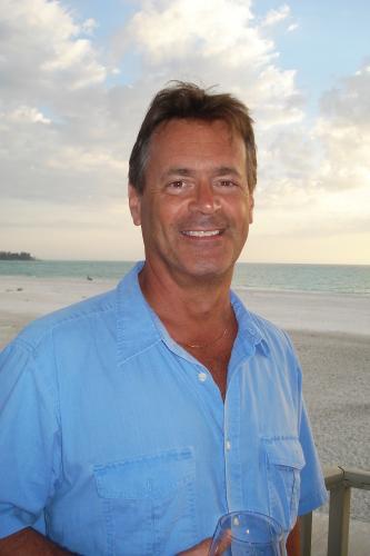 RICHARD PAUL LESHOCK