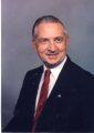 Raymond Bialowas - Clearwater, fl