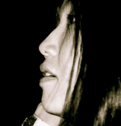 Deborah Shin