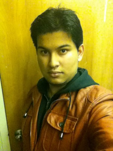 shabab choudhury ahmed 26 sterling heights mi background