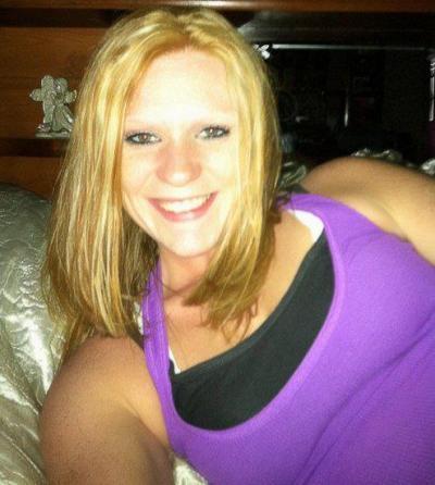 Online dating in owingsville ky