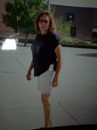 Priscilla Armijo (C), 73 - Albuquerque, NM Has Court or