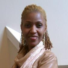 Verlisa Cooper (Renae), 49 - Tallulah, LA Has Court or Arrest