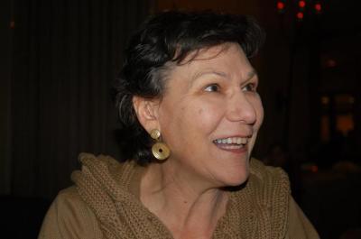 5eea2134e27 Find Barbara Strauss s Background Report in US