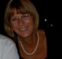 Susan Parmeland