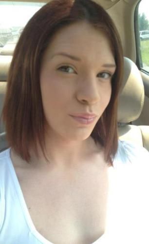 Kathryn Curry (E), 31 - Waynesboro, VA Has Court Records at MyLife com™