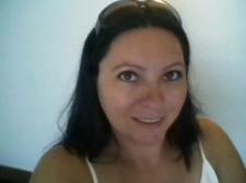 Angela Havener