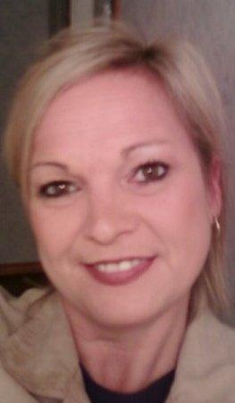 Jill Cooper (Jenkins), 49 - Franklinton, LA Has Court or Arrest
