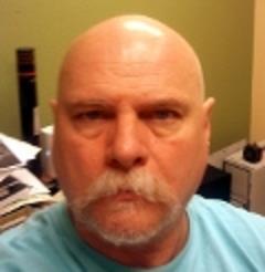 Jeff kreutztrager dating sites