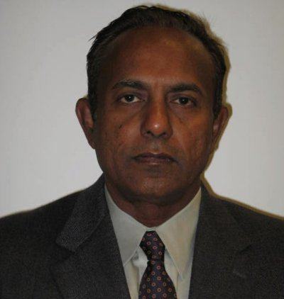 Ravindran Chelvaratn, 65 - Orlando, FL Has Court Records at MyLife com™