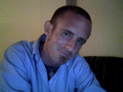 Christopher Tindell