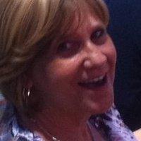 Janice Gose