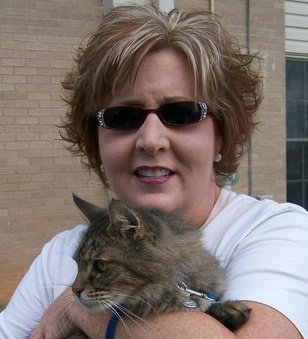 Linda Spurling (K), 55 - Shelby, NC Has Court or Arrest Records at