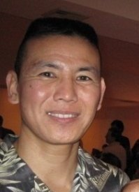 CLEMENT T TANAKA
