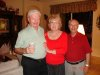 Joan Gauerke - Palmetto, FL