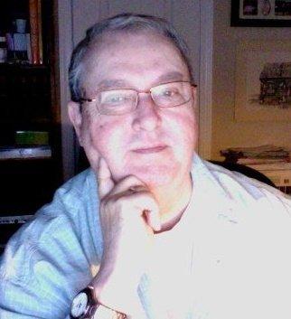 Donald Domingue C 79 Torrington Ct Background Report At