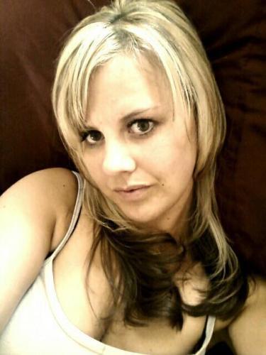 Shannon Henry