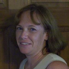 Deborah Gillum