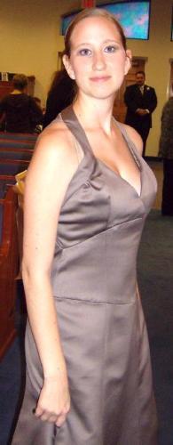 Charlene Kingsbury