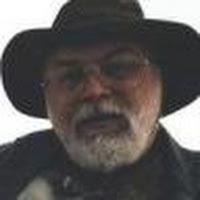 MICHAEL K WASCHER