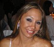 SHANDA LEE YAMAMOTO