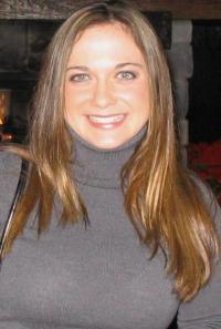 Lisa Reeber