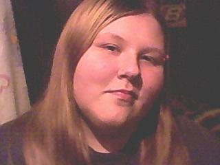 April Eppard