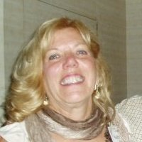 KATHERINE ALICE HELBIG