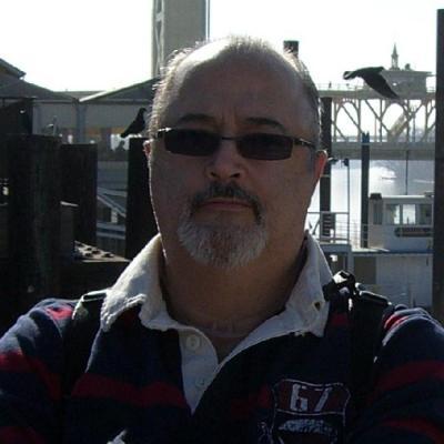 Daniel Saumell