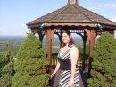 Mariana Garzon (P), 37 - Newburgh, NY Background Report at