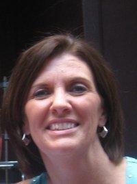 Robyn Sharbono