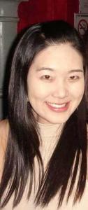 Jiaeh Kim