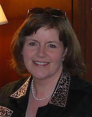 ELIZABETH ANNE NUNN