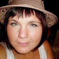 Samantha Podmajerski