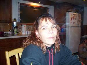 Rosemary Silleck (A), 67 - Port Jervis, NY Has Court or
