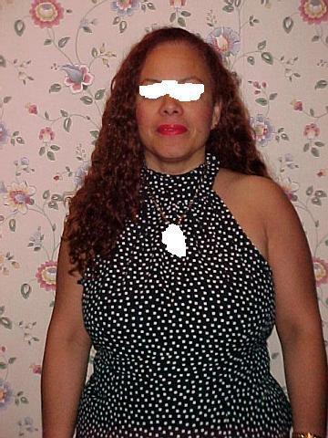Maria Ruiz Merroth