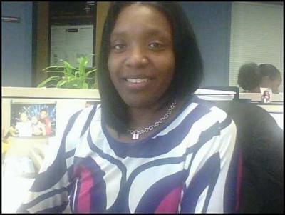 Katrina Joyner (L), 44 - Peachtree City, GA Has Court or Arrest