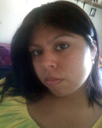 Find Maria Almaraz's Background Report in the US | MyLife