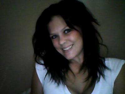Alexandra Stehl (Marie-Stehl), 31 - Ponte Vedra Beach, FL Has Court