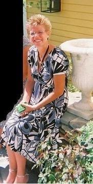 Edwina Francaviglia